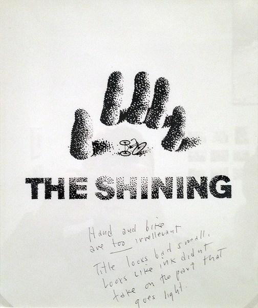 saul-bass-the-shining-film-poster-3.jpg