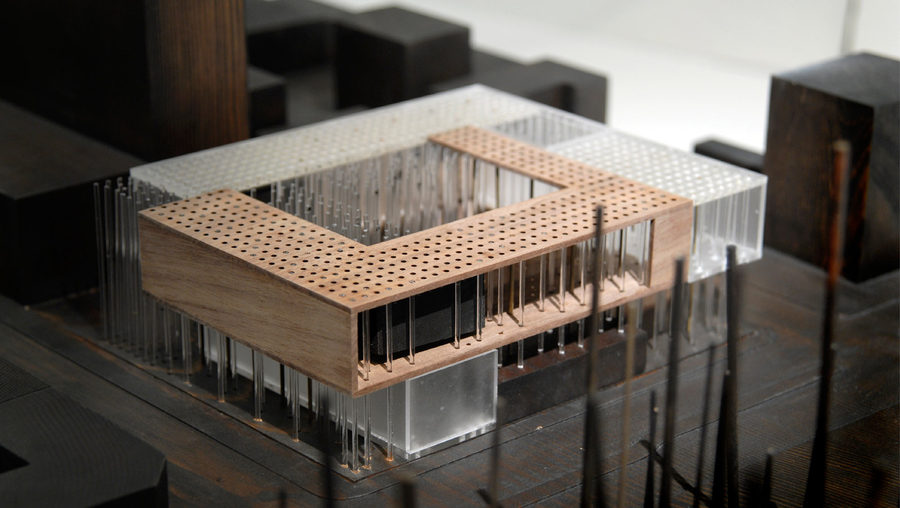 allied-works-architecture-berkeley-art-museum-pacific-film-archive_architecture-designs-models_architecture_architectural-design-home-plans-williamsburg-high-school-for-architecture-and-museum-lightin.jpg