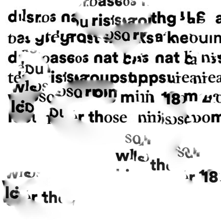 TypeExperiment1.jpg