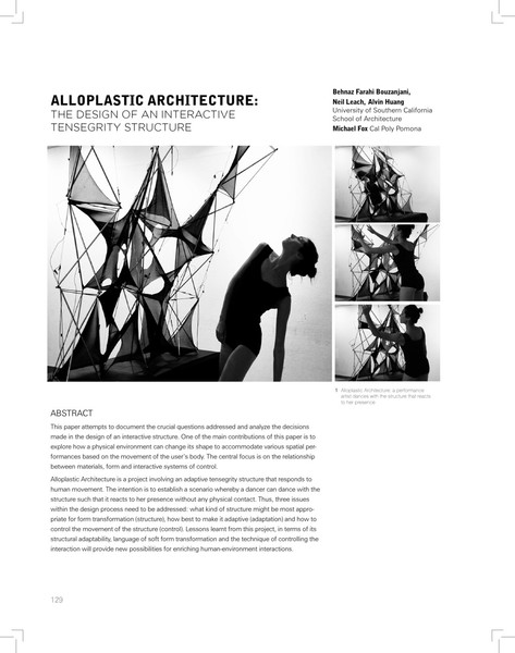 ALLOPLASTIC-ARCHITECTURE-THE-DESIGN-OF-AN-INTERACTIVE-TENSEGRITY-STRUCTURE.pdf