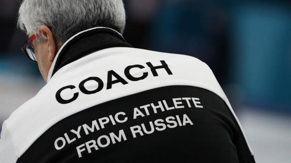 oar-olympics.jpg