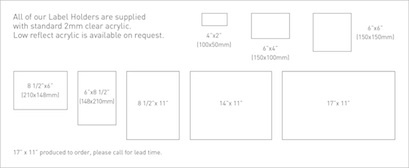 us-label-sizes-b.jpg