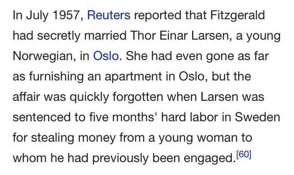 https://en.wikipedia.org/wiki/Ella_Fitzgerald