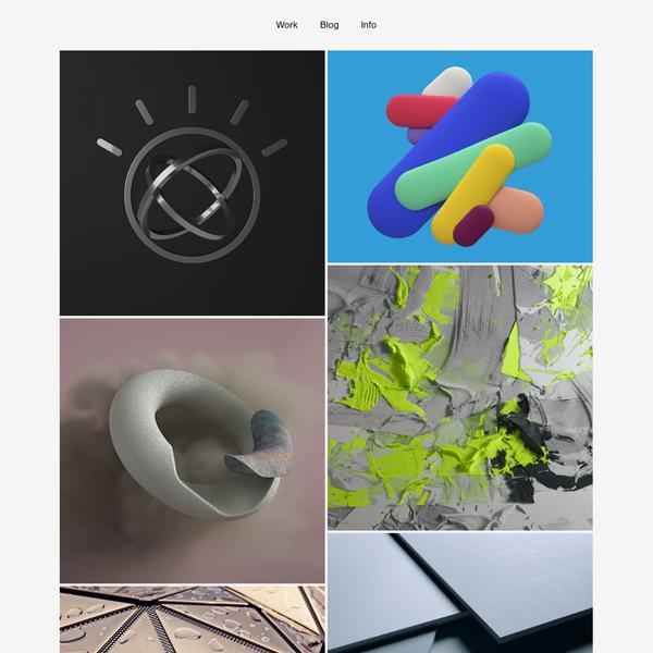 CATK is an interdisciplinary design studio, based in Berlin, Germany