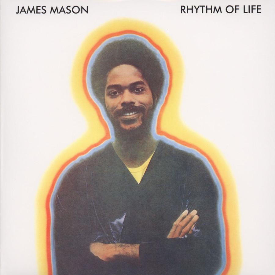 James Mason, 1977