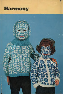 fair-isle-masks.jpg