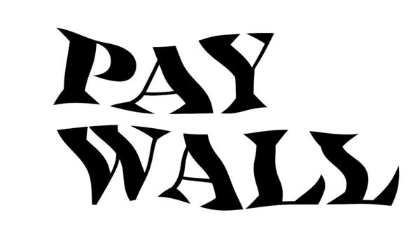 PAYWALL.jpg