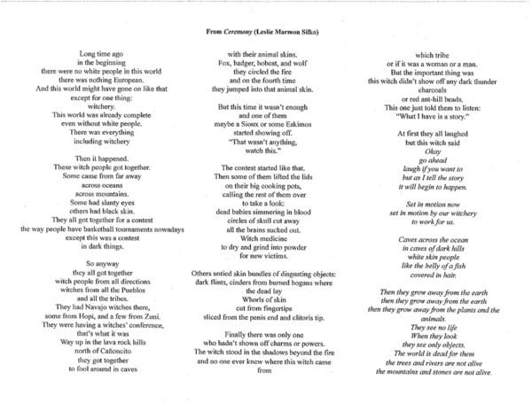 Ceremony-excerpt.pdf