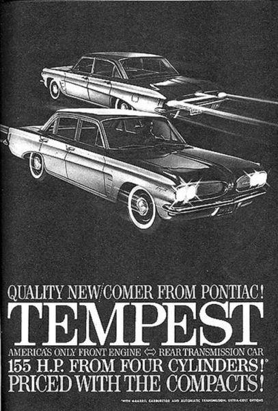 1961-Pontiac-Ad-17.jpg
