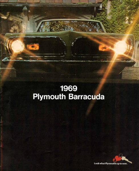 1969-Plymouth-Barracuda-01.jpg