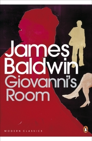 *Giovanni's Room* by James Baldwin, 1956  Recommended by [Pacifico Silano](https://thecreativeindependent.com/people/pacifico-silano-on-making-art-out-of-porn/)