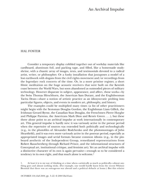 Foster_Hal_2004_An_Archival_Impulse.pdf