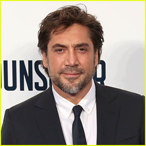 javier-bardem-villain-pirates-of-caribbean-5.jpg