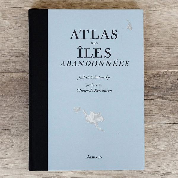atlas-des-iles-abandonnees-2.jpg