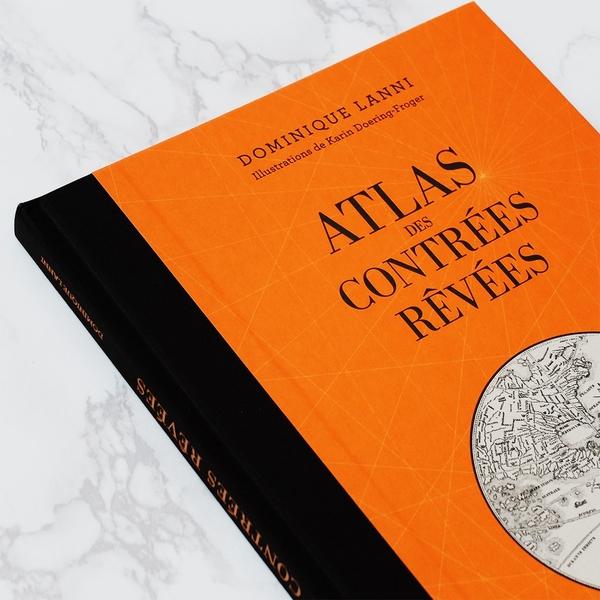 atlas-des-contrees-revees.jpg