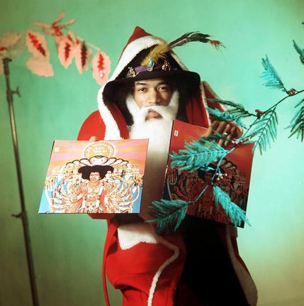 jimi-hendrix-father-christmas-album-brandish-competition-thumb-430x431.jpg