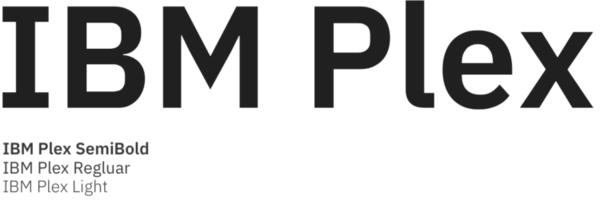 ibm-plex-1-750x251.png
