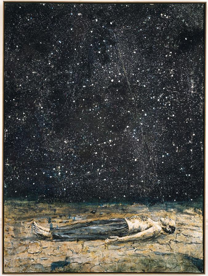 sternenfall.jpg
