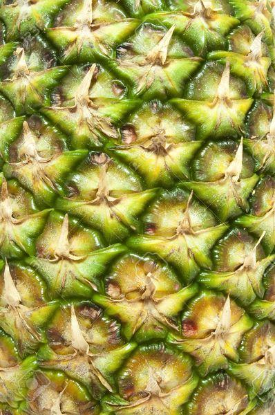 6519529-Fresh-high-resolution-photo-of-pineapple-texture-Stock-Photo.jpg