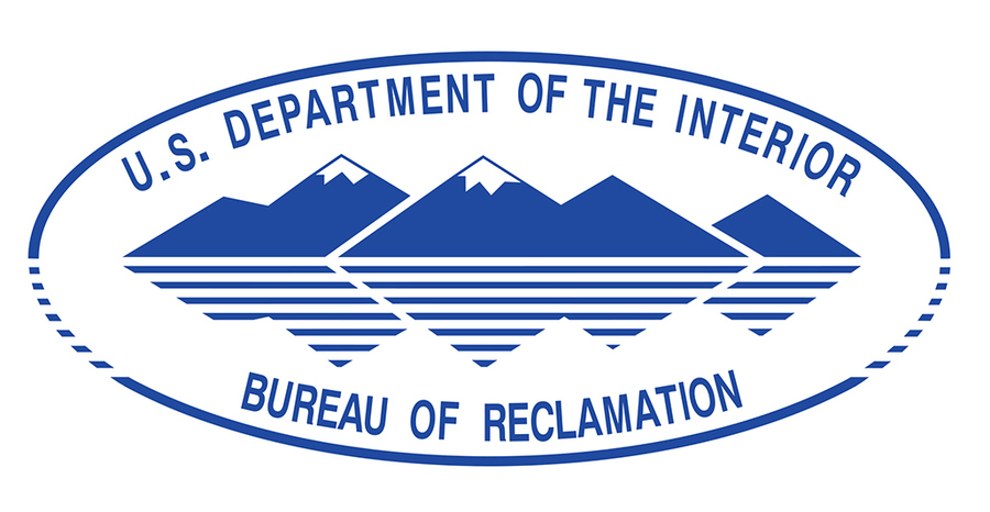 US-Bureau-of-Reclamation-Logo-Blog.jpg