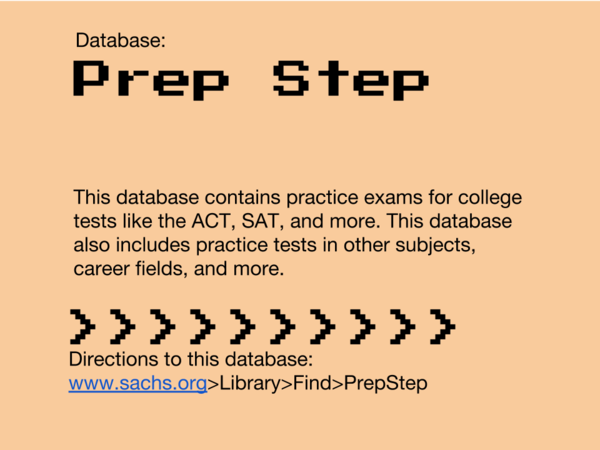 Prep-Step-database-1-.png