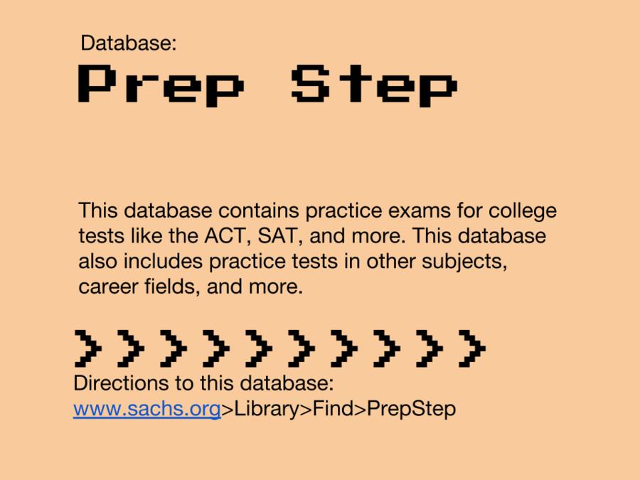 Prep-Step-database-1-.png
