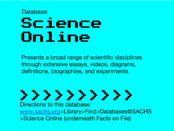 Science-Online-database-1-.png