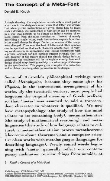 knuth-theconceptofameta-font.pdf