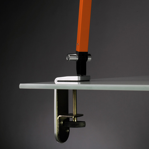 z-bar-mini-lamp-with-two-piece-clamp-orange-2.jpg