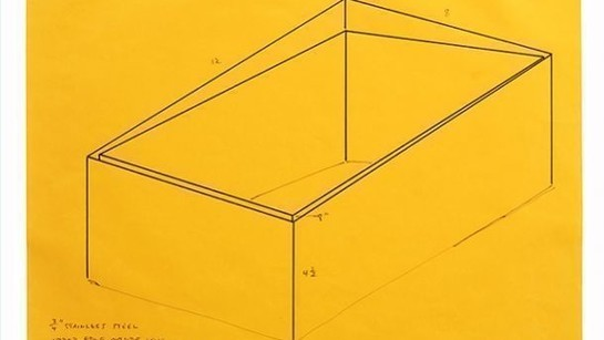 Donald-Judd-Untitled-1970-Black-marker-on-yellow-paper-559-x-432-cm-22-x-17-inches-645-x-762-x.jpg