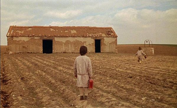 Spirit of the Beehive (1973)