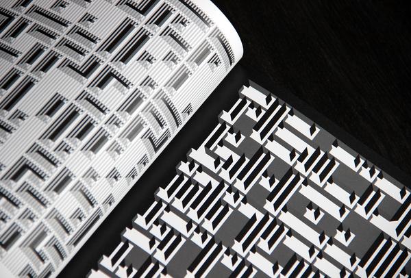 algo patterns