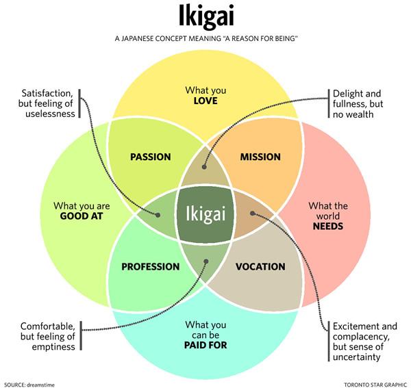 Resultado-de-imagen-para-ikigai.jpeg