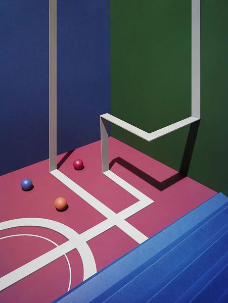 Ping-Pong-Art-design-mindsparkle-mag-2.jpg