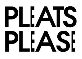 http://www.isseymiyake.com/en/brands/pleats_please.html
