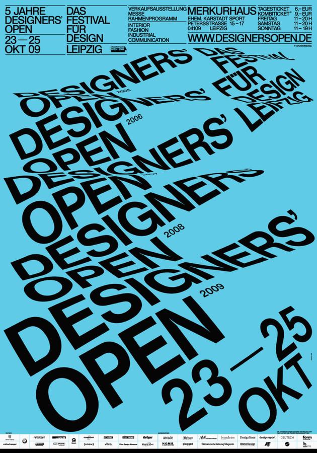 lamm-kirch_designers_open_poster_2009-840x1200.jpg