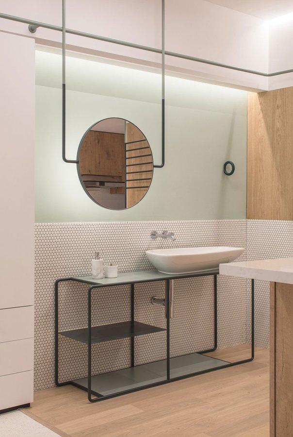s2_a_white_house_a_growing_home_shanghai_china_rigi_design_yatzer.jpg