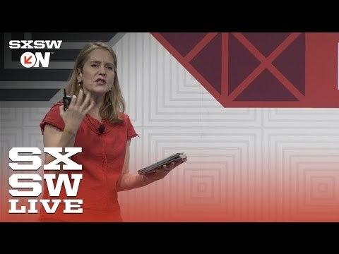 Paola Antonelli, Senior Curator of Architecture and Design at MoMA, asserts that design's most fundamental tasks is to help people deal with change. Designers stand between revolutions and everyday experience. They interpret scientific and technological innovations so they can be assimilated into life, bridging design, architecture, art, and culture.