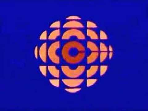 """CBC Television national station ID used from early 1970s until the updated glass motif in 1986. The same music used in this ID was used for CBC Radio as well, with the voice over """"This is CBC Radio"""", and obviously without the pretty pictures ;)"""