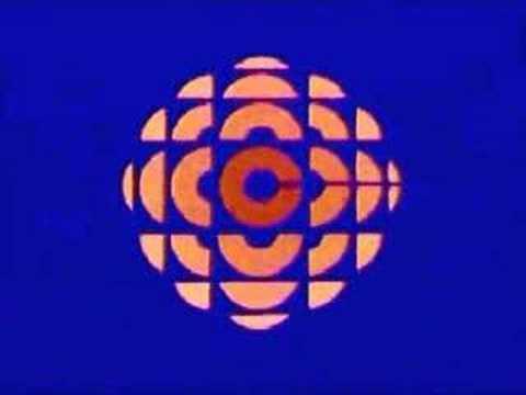 CBC Television ID (70s-86)