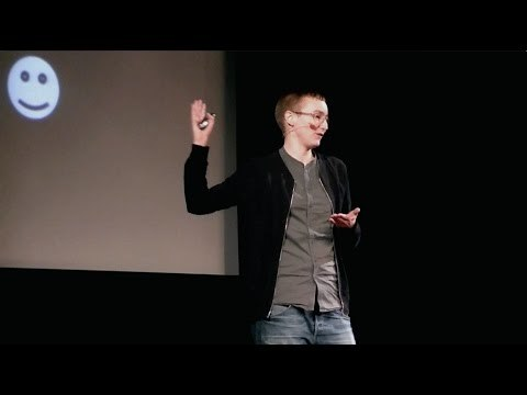 Andie Nordgren: From User Focus To Participation Design (Alibis for Interaction 2014)