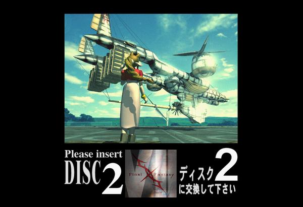 PLAYSTATION-Final-Fantasy-VII_Feb5-20_57_23.png