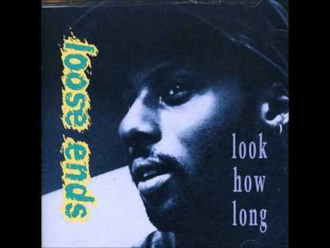 Loose Ends-Love Controversy, Pt.-1