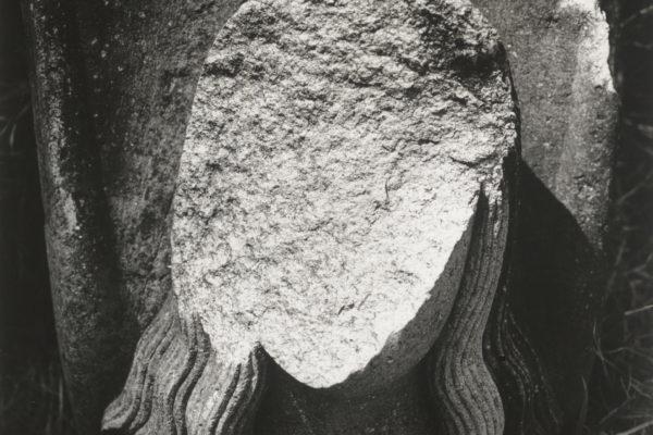 7.-Shomei-Tomatsu_Statue-of-an-Angel-Shattered-600x400.jpg