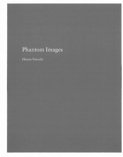 farocki_phantom_images.pdf
