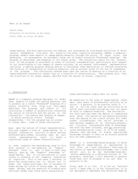 whatisanimage.pdf