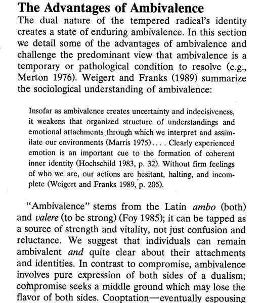 https://sites.stanford.edu/tempered-radicals/sites/default/files/tr_ambivalence_and_change.pdf