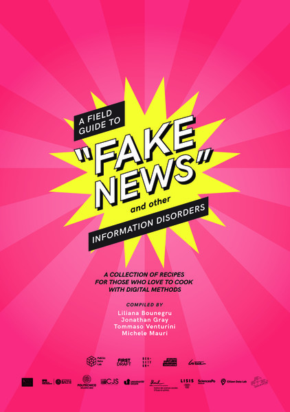 A_Field_Guide_to_Fake_News_and_Other_Information_Disorders_2018.pdf