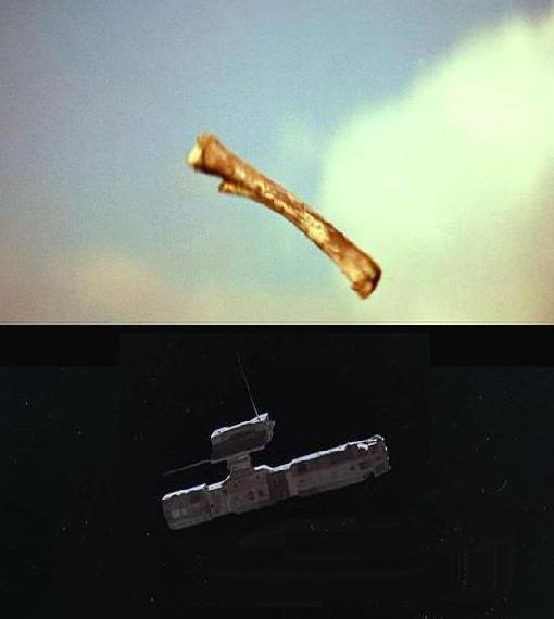 2001-bone-spaceship.jpg