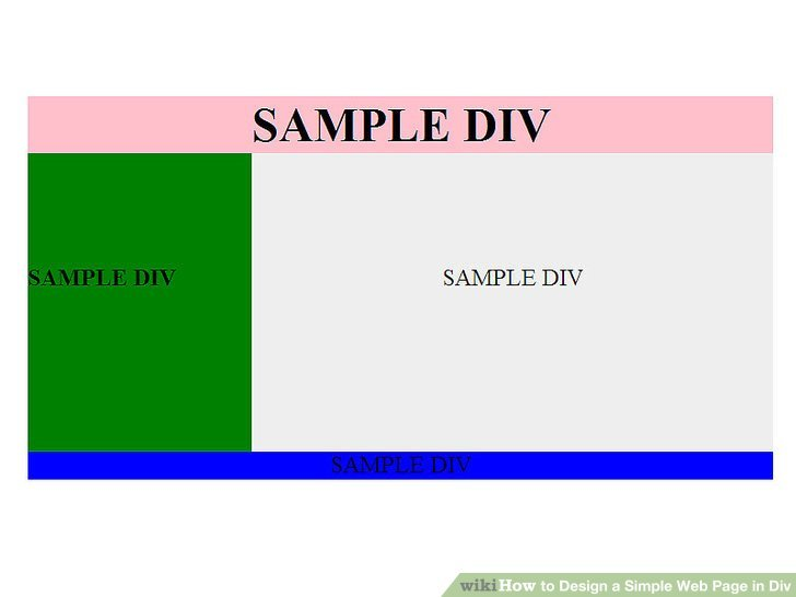 aid717211-v4-728px-Design-a-Simple-Web-Page-in-Div-Step-3-Version-2.jpg